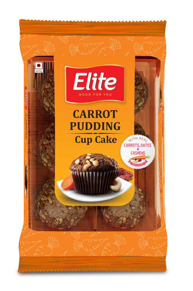 Elite Good For You